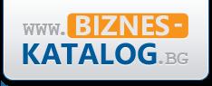 Бизнес каталог – Селско и горско стопанство – Интернет бизнес каталог на българските фирми -