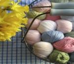 Пролетно-летни идеи от прежди за вашия гардероб!