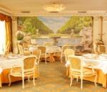 5 причини, които правят ресторант ЕСТЕ различен от всички останали!