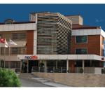 """Кои са най-новите и модерни технологични открития, които специализираният онкологичен център """"Неолайф"""" използва?"""