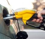 Качествени горива за максимална сигурност на пътя!