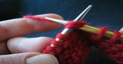Минало, настояще и бъдеще на ръчните плетива!
