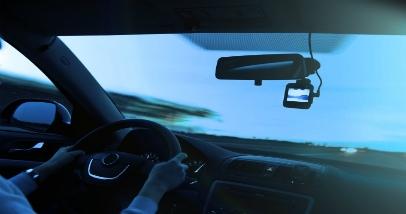 Кои са най-добрите видеорегистратори за превозни средства?