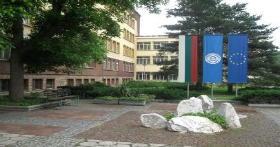 Технически университет, Габрово – синоним на престижно образование