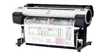 Спестете хиляди с помощта на широкоформатен принтер за вашия бизнес!