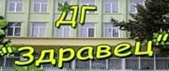 ДГ Здравец - С. Чернолик