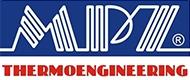 Термоинженеринг МПЗ ООД