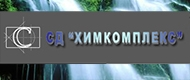 СД Химкомплекс