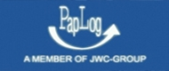 Паплог