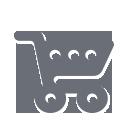Фирмата извършва търговия на битова техника и електроуреди Спринт Ес Ем - търговия,  битова техника,  електроуреди,  аксесоари