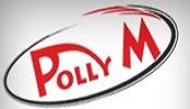 Полли М