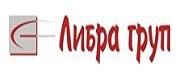 Либра Груп ООД
