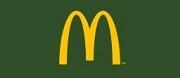 Макдоналдс / McDonalds
