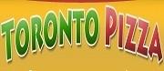 Торонто Пица