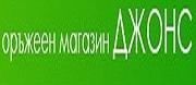 БГ Мерник ЕООД