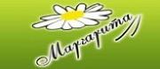 Маргарита – К Кирилов ЕТ