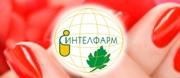 Интелфарм - Пазарджик