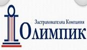 Застрахователна компания Олимпик - клон България КЧТ