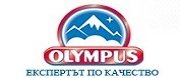 Olympus Bulgaria