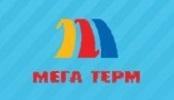Мега - Терм 1