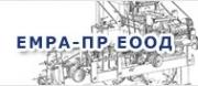 Промишленост и Енергетика, Машини и оборудване за промишлеността Емра - ПР ЕООД - Съединители, Фолиране на PVC профили, Огъване на PVC профили, Електродвигатели, Инвертори, Мотор редуктори, Екструдиране на профили, екструдиране на фолио, Резервни части, Обработка на рулони, Емра ПР ЕООД, Емра - ПР ЕООД, Емра - ПР, промишленост, енергетика, съоръжения