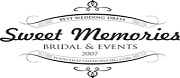 Суит Меморийс / Sweet Memories - Bridal & Events