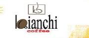 Mагазини за кафе Бианчи Кафе ЕООД - bianchi, coffee, бианчи, бианчи кафе, бианчи голд, бианчи силвър, бианчи еспресо, събудете доброто настроение, бианчи, кафе, кафе на зърна, зърна, мляно кафе, фабрика за кафе, производство на кафе, производители, производител на кафе, печене, вендинг, продажба, дистрибуция, търговия, кафе машини, кафе автомати, консумативи, монетни механизми, сервиз, поддръжка, ухание, аромат, чар, утро, бразилия, бразилско кафе, арабика, екзотични сортове кафе, африканска робуста и бразилска арабика, бразилска робуста, бг, българия, софия, пловдив, варна, ловеч, плевен