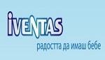 Ивентас