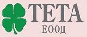 Търговия с пакетирани захарни изделия Тета ЕООД - Тета ЕООД, захарни изделия, тета еоод, захар, бонбони, торти, дъвки, онлайн магазин, online магазин, интернет, internet magazin, електронен магазин, каталог, продукти