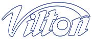 Вилтон 2 ООД