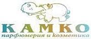 Камко