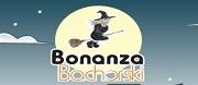 Бонанза - Бачорски ООД