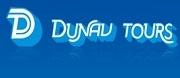 Дунав Турс