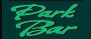 Парк Бар