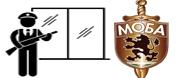 Детективска и охранителна дейност Моба - Моба, Детективска и охранителна дейност