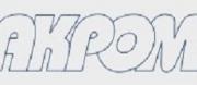 Графичен и уеб дизайн, Предпечатна подготовка, печат Акром - Делчев и Сие - Графичен дизайн, уеб дизайн, Предпечатна подготовка, печат
