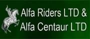 Alfa Centaur LTD.