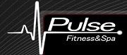 Пулс фитнес и спа