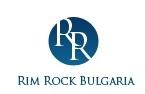 Рим Рок България