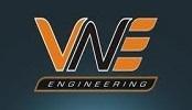 ВН Инженеринг ЕООД
