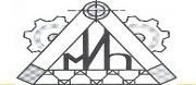 Метапласт Инженеринг