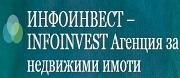 Агенция за недвижими имоти Инфоинвест