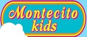 MONTECITO KIDS
