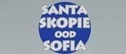 Санта Скопие