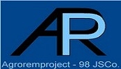 Агроремпроект 98 АД