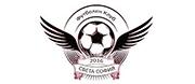 Футболен Клуб Света София