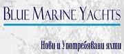 Блу Марийн Яхтс