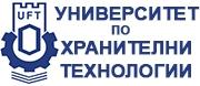 Университет по хранителни технологии - Пловдив