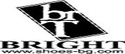 Магазин за обувки Брайт