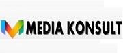 Медия Консулт